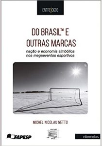 Brasil, marca global