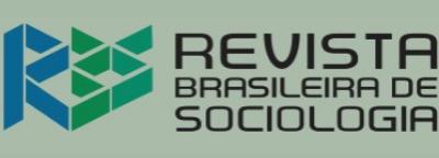 Fronteiras dos Movimentos Sociais