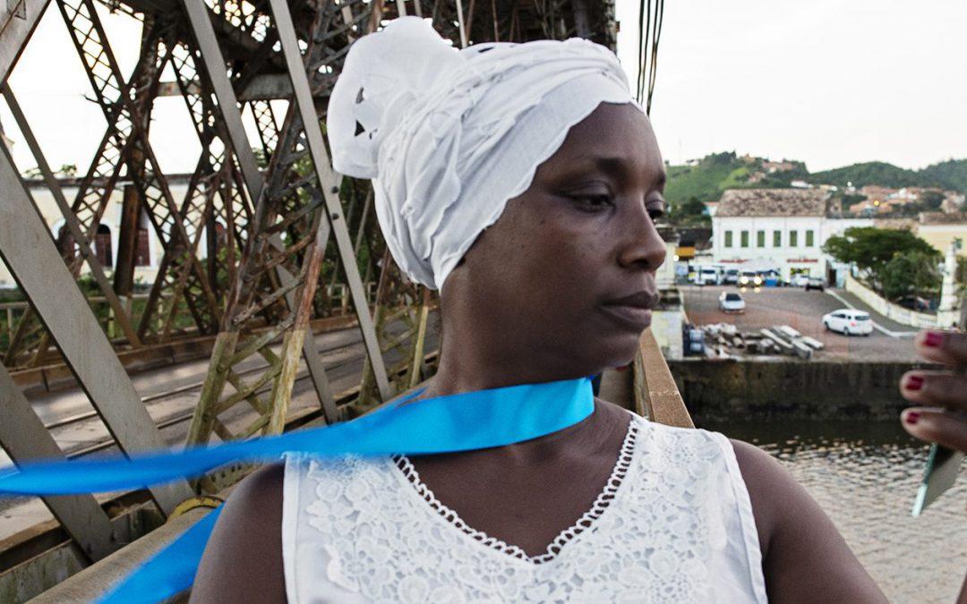Conheça os artistas que fizeram parte da programação de novembro do SBS Convida: Papo reto sobre racismo no Brasil.