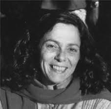 Ana Maria Galano