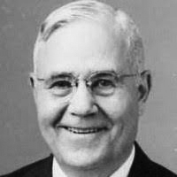 Donald Pierson