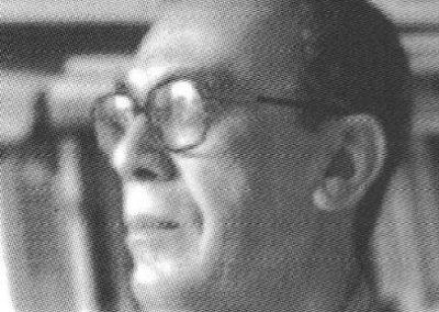 Edmundo Campos Coelho