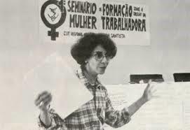 Elisabeth Souza Lobo