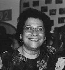 Guaraci Adeodato Alves de Souza