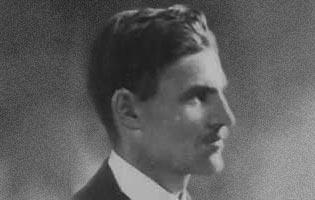Horace B. Davis
