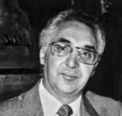 João Guilherme Correa de Souza