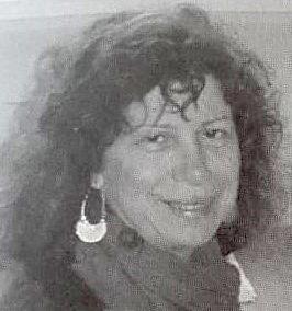 Licia do Prado Valladares