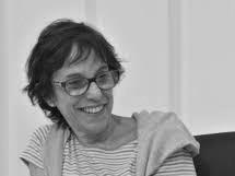 Lucila Scavone