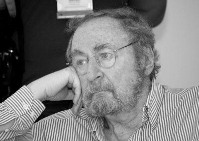 Lúcio Kowarick