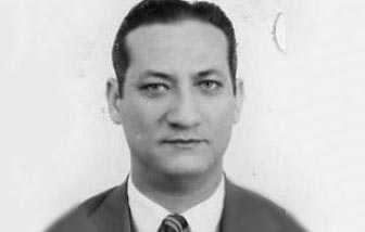 Luiz de Aguiar Costa Pinto