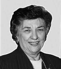 Maria Olga Mattar