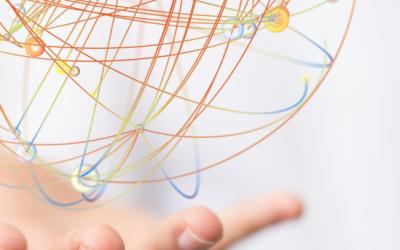 Minerando dados: uma – primeira – abordagem cientométrica da Revista Brasileira de Sociologia