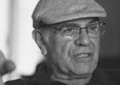 Juan Mario Fandino Marino