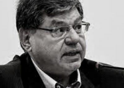 José Vicente Tavares dos Santos