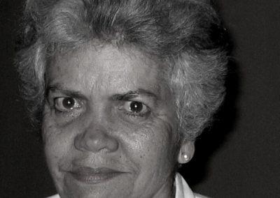 Maria Brandão