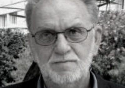 Michel Marie Le Ven