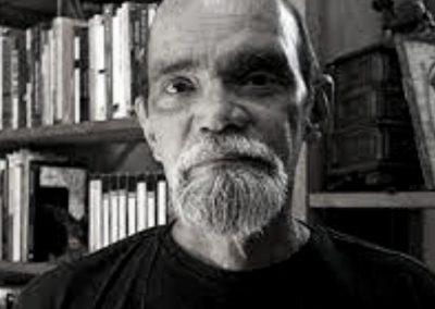 Luiz Antonio Machado da Silva