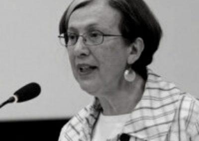 Lucia Lippi