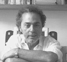 Sergio Miceli