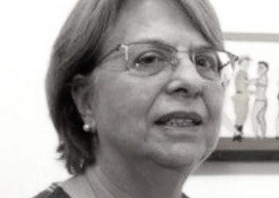 Leila Blass