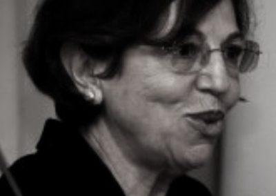Elisa Reis