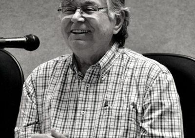 César Barreira