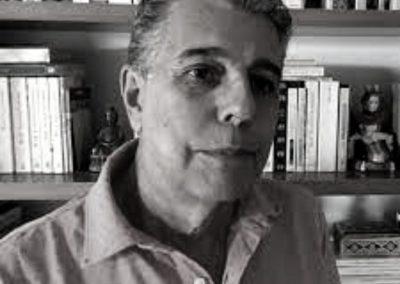 Carlos Benedito Martins