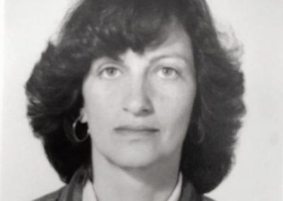 Anita Brumer