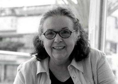 Alice Rangel de Paiva Abreu