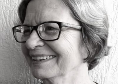 Magda Neves