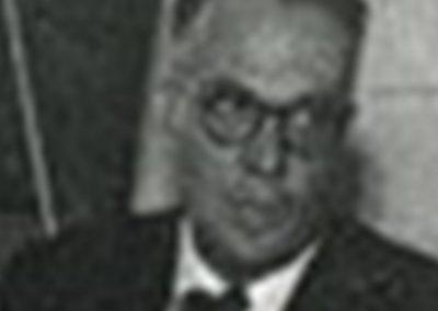 Mário Wagner Vieira da Cunha