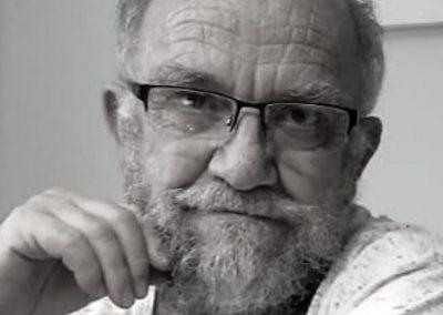 José Miguel Rasia