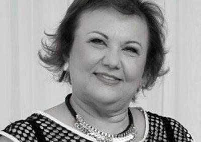 Josefa Salete Barbosa Cavalcanti