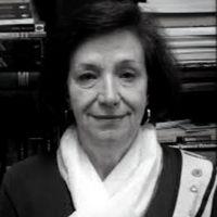 Maria Aparecida Moraes Silva