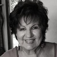 Vera Lúcia Silveira Botta Ferrante
