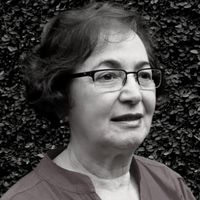 Heloisa Helena Teixeira de Souza Martins