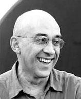 Antônio Flávio de Oliveira Pierucci